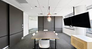 office conference table design. Img Office Conference Table Design