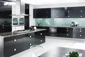 best kitchen design. Kitchen 1 Best Design