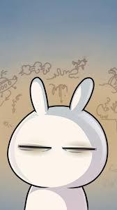 Cartoon Iphone Wallpapers Hd ...