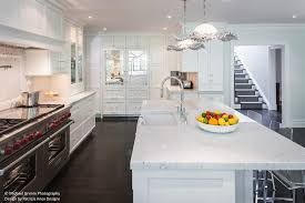 Kitchen Design Maryland Cool Decorating