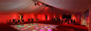 marquee lighting. Marquee-lighting-cheshire Marquee Lighting H