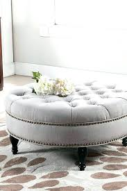 tufted coffee table diy tufted coffee table round fabric coffee table inspiring yellow tufted ottoman garden tufted coffee table diy upholstered ottoman