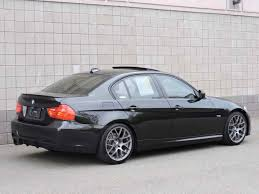 All BMW Models 2009 bmw 328i value : 2009 Bmw 328I Value | BMW Mercedes Cars