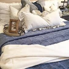 Small Picture 84 best Navy Quilts Duvets Layers Beautiful Bedding images on