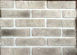 tiles for outdoor walls outdoor wall cladding thin veneer brick thin brick tiles for interior walls