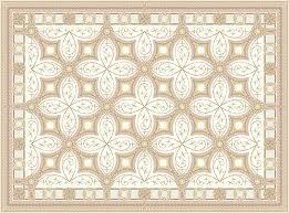 Drop-dead Gorgeous Carpet Design : Ornamental Design By  Mariagladchenkoyahoo Gladchenko Carpet Design Sheridan Wy