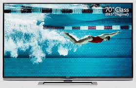 sharp 70 inch tv 4k. sharp 70 inch tv 4k t