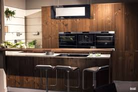 fabulous central island kitchen unit. View In Gallery Fabulous Central Island Kitchen Unit