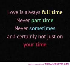 Quotes About Time And Love Awesome Download Quotes About Time And Love Ryancowan Quotes