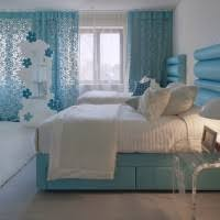 cozy blue black bedroom. Tips Of Twin Boy Bedroom Ideas : Beautiful Teenage Decoration With Cozy Blue White Black E