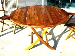 foldable round dining table round folding dining table folding round dining table small round folding table