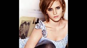 Emma Watson Hair Style emma watson medium hair emma watson hairstyles youtube 2947 by wearticles.com