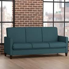 industrial living room furniture. glacier bay futon sleeper sofa industrial living room furniture