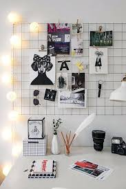 Simple diy office ideas diy Ikea Diy Office Wall Decor Nice Looking Simple Decoration Professional Cubicle Diy Paper Wall Decor Easy Crismateccom Diy Office Wall Decor Nice Looking Simple Decoration Professional