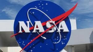 Resultado de imagen de explorando el sistema solar nasa