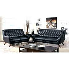 black sectional sofas with recliners medium size of is bonded leather durable black sectional sofa recliner