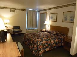 How To Clean A Small Bedroom New Rooms Are Small And Clean Review Of Osseo  Inn