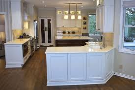 kitchen cabinets las vegas fresh used kitchen cabinets atlanta elegant parr cabinet design center 34