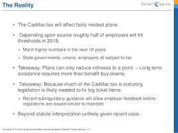 2018 cadillac tax limits. fine 2018 and 2018 cadillac tax limits p