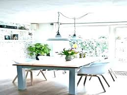 chandelier height above dining table over lighting hanging tables pendant right hei chandelier height above dining table