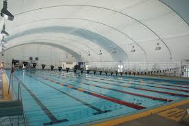 Swimming Pool Builder Canberra