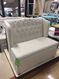 marshall home goods furniture 1000 images about cynthia rowley office chairs on pinterest minimalist