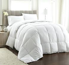 the warmest down comforter lterntive tht mening floting warmest comforters