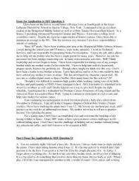 sample college essays exposed i quit smoking sample college essays exposed