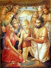 வாமனன் க்கான பட முடிவு