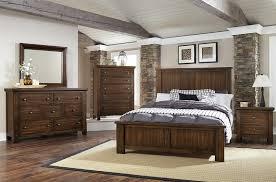 vaughan bassett reflections dresser bett bedroom furniture reviews vaughan bassett bedroom furniture reviews
