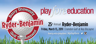 play fore education