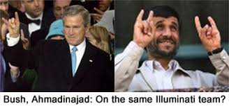 「illuminati signs」の画像検索結果