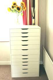 wood makeup organizer white makeup storage drawers storage drawers amusing design ideas for makeup organizer storage wood makeup organizer
