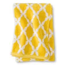 Bath Sheets Target Custom 32 Best EJApartment Joss's Bathroom Images On Pinterest Bath