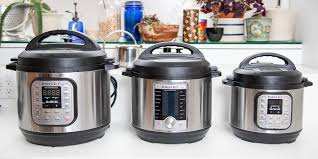 Everything You Wanted To Know About The Instant Pot Reviews