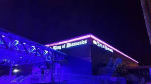 King Of Diamonds Miami Florida Miami Strip Club King Of Diamonds Is Closed Permanently
