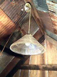 pendant lamps without hard wiring how to hang a pendant lamp without hard wiring vintage pendant pendant lamps without hard wiring