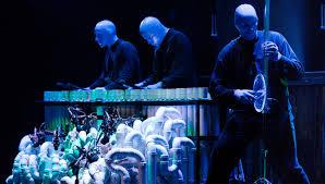 Blue Man Group Orlando Seating Chart 73 Valid Blue Man Group Boston Seating Chart