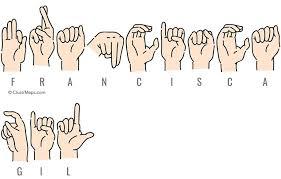 Francisca Gil, (323) 264-9085, LA — Public Records Instantly