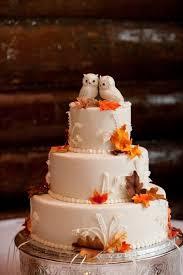 Wedding Cake Fall Flavors Wedding Cake From Imacimagesco