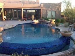 in ground pools cool. Pool Service And Repair In Arizona Ground Pools Cool