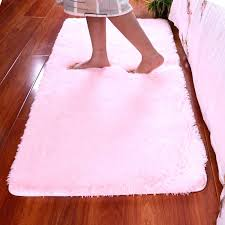 pink bathroom mat pink bathroom rugs amazing of with bath rug and runners ideas target