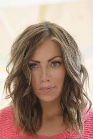 Hairstyle Shoulder Length Hair shoulder length haircut 28 images 10 easy everyday hairstyle 5617 by stevesalt.us