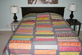 FITF: the unfurnished quilt in a queen size | Film in the Fridge & unfurnished-queen-3 Adamdwight.com
