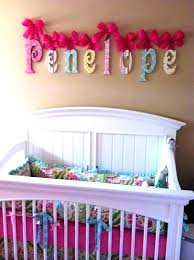 large wooden letters for nursery wall decor wood letter of worthy panel