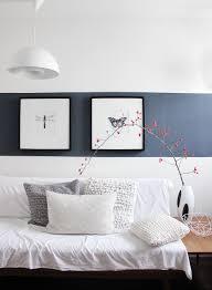 Schlafzimmer Wandfarbe Blau Kleiderschränke Bremen Schlafzimmer