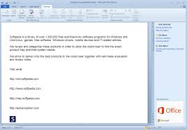 how to type math equations in word starter 2010 tessshlo