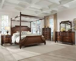 bedroom Splendid Cool Black Gloss Bedroom Furniture Ikea
