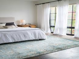 bedroom rug placement. Bedroom Rug Ideas Inspirational 25 Best About Rugs On Pinterest Placement Under Bed And Size