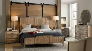 Hooker Furniture Stores by Goods NC Discount Furniture